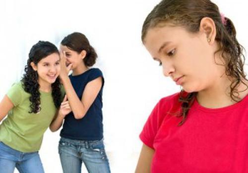 Kai paauglio emocijos tampa neaiškios