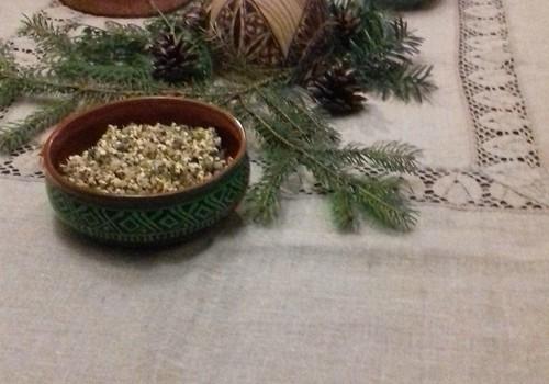 Kaip prasmingai atšvęsti Kalėdas? (II dalis)