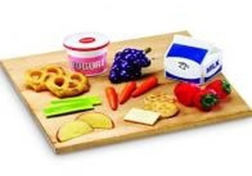 Patvirtinta nauja mokinių maitinimo tvarka: sveikesnė mityba