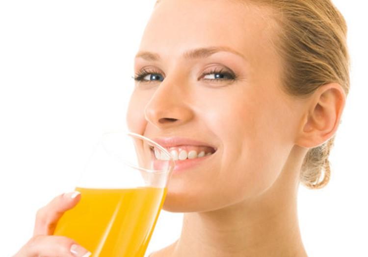 Ar vartojant vitaminus gerėja odos būklė: kosmetologės nuomonė
