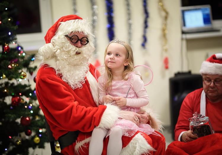 Augustės dienoraštis:  mama, kada bus Kalėdos?...