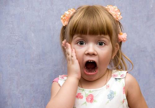 Kaip elgtis, kai vaikas nepripažįsta jokių draudimų: pataria psichologė
