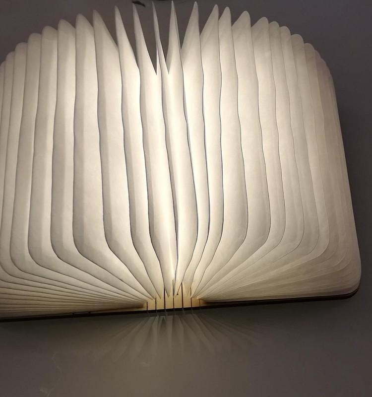TOKIA MŪSŲ KASDIENYBĖ. Knygų skaitymo malonumai