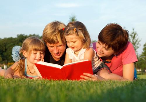 """Psichologas Tomas Lagūnavičius: """"Vaikas yra geriausias tėvų bizniukas"""""""