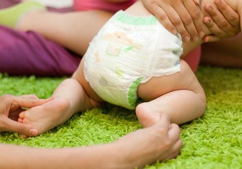 Atkreipkite dėmesį į mažojo ropotojo pėdutes