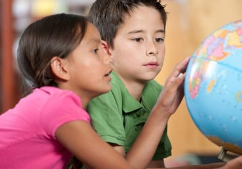 Kaip skatinti vaikų mokymosi motyvaciją?