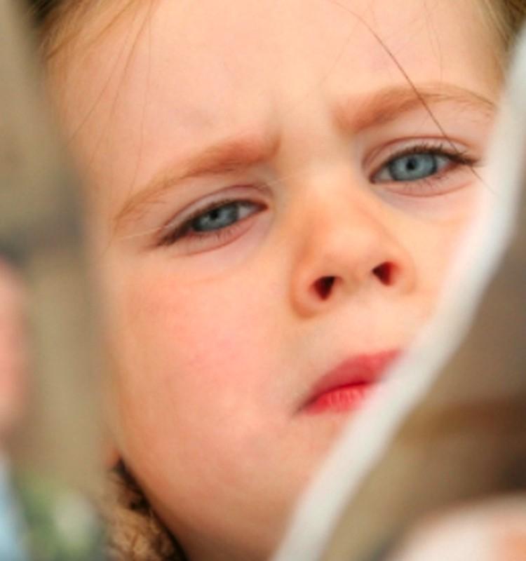 Skyrybos: ką daryti, kad vaikui būtų geriau? Psichologės komentaras
