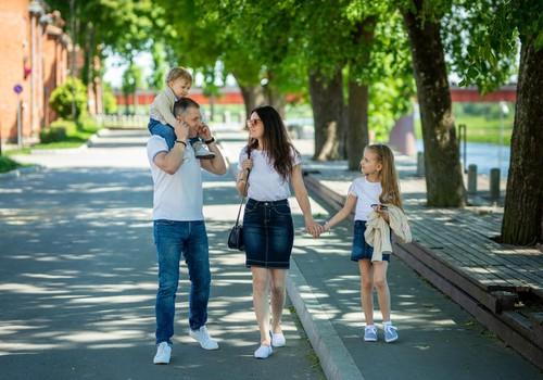 Istorijos mokytoja Kristina Čepukėnė: ,, Iš kiekvienos aplankytos vietos parsivežame tam tikrą emociją''