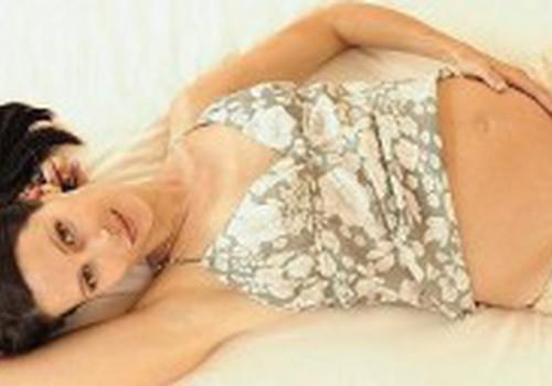 Liemenėlė nėštumo metu: speciali ar įprasta?