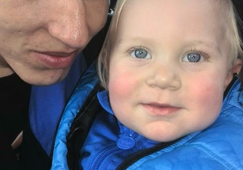 Geriausias tėtis Pasaulyje - Vidas :)