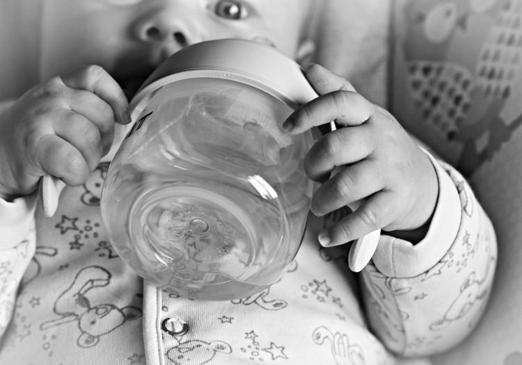 AVENT - šiuolaikiniams kūdikiams