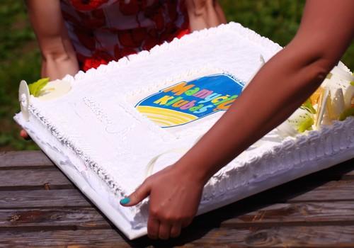 Kas mūsų laukia MK gimtadienyje - birželio 13 d.?