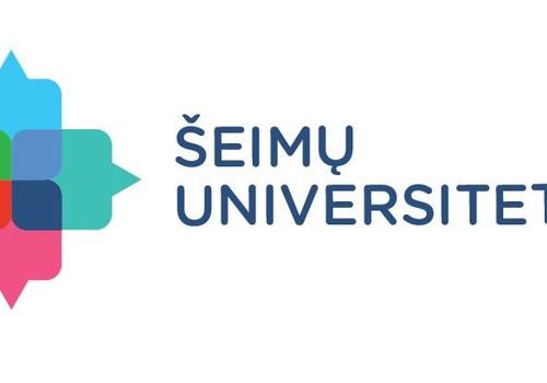 Kvietimas studijuoti Šeimų universitete!