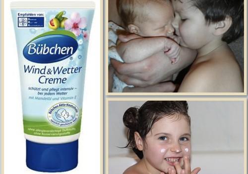 Kaip rūpintis mažylio oda rudenį: mamų patarimai + prizai