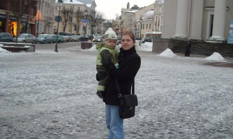 Grįžta sekmadieninė tradicija aplankyti Vilniaus senamiestį