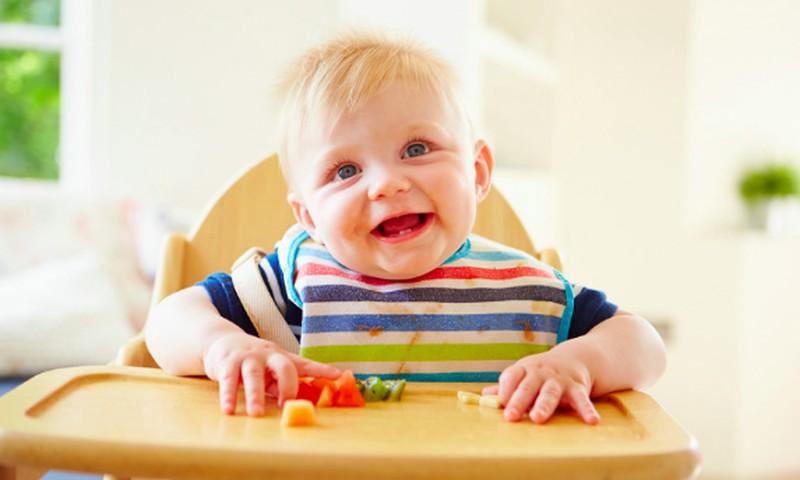 MK laida ieško mažylių temai apie užkandžius išvykose
