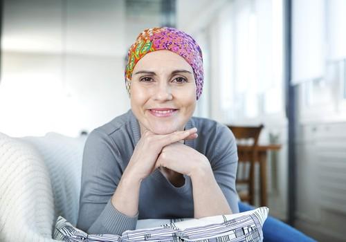 Ką daryti, kad gydantis nuo vėžio nereikėtų gerti šlapimo ar žibalo?