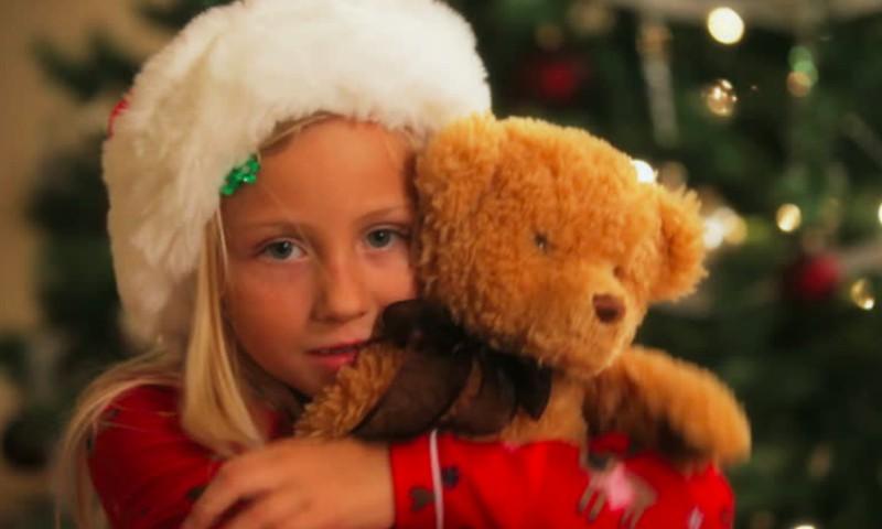 Psichologė: Pasitelkite sumanumą, jei vaikas gavo ne tokią dovaną, kokios tikėjosi