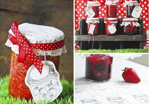 20 rankų darbo dovanų idėjų: iki Kalėdų liko 3 dienos