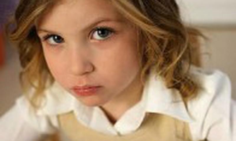 Vaikui skauda kelio sanari