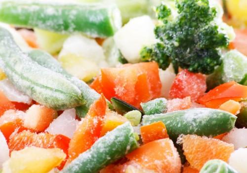 Ar tikrai šaldytus produktus vartoti yra pavojinga?