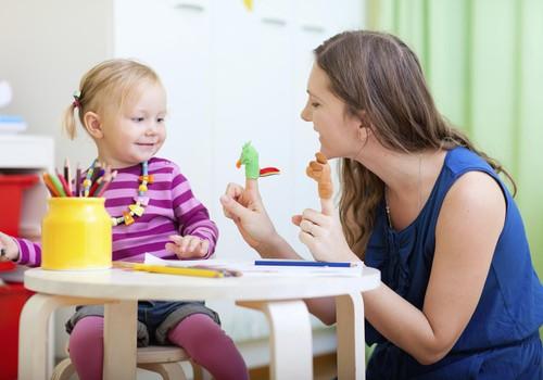12 pasižaidimų su vaiku, mokant pažinti kūno dalis