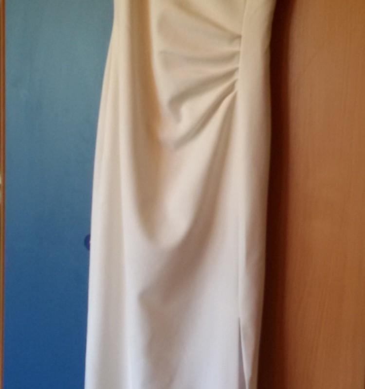Parduodu proginę suknelę