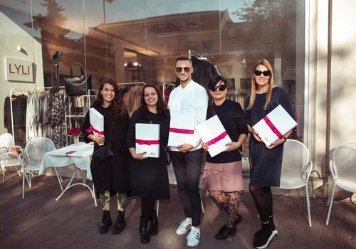 Prie pasaulinės BARBIE šventės kviečiami prisijungti ir Lietuvos mados dizaineriai
