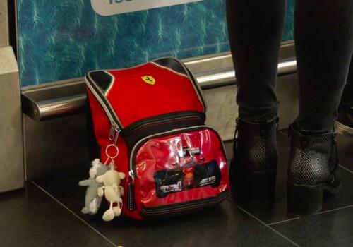 VIDEO: Ką svarbu žinoti, keliaujant su vaiku?