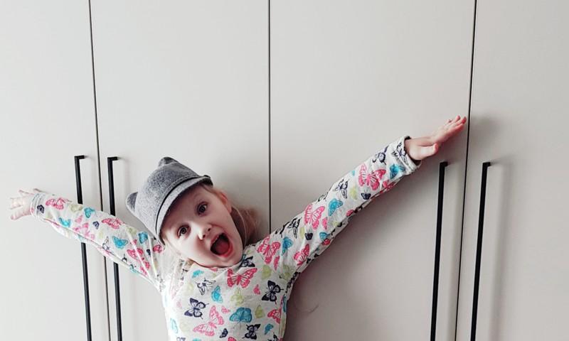 Faustos pirmieji mėnesiai mokykloje - apibendrinimas