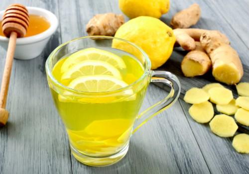 Išvengti peršalimo padės mityba: veiksmingi receptai