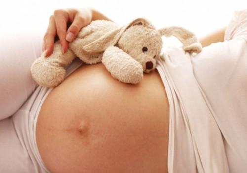 4 dalykai, kurie labiausiai neramina nėštukes