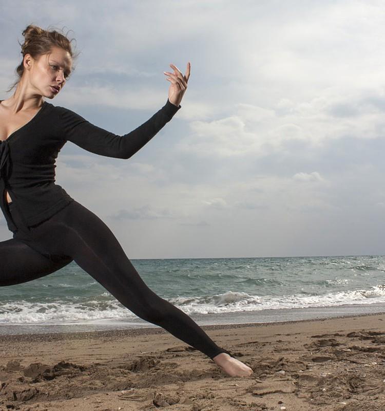 Dietologės patarimai: ką daryti, kad vasarą nepriaugtume svorio? + 3 receptai