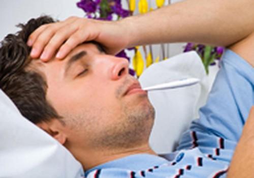 Kaune siaučia neįprastas gripas?