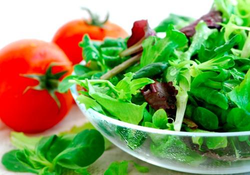 Pavasaris virtuvėje: patiekalų improvizacijos, ruošiantis bikinio sezonui