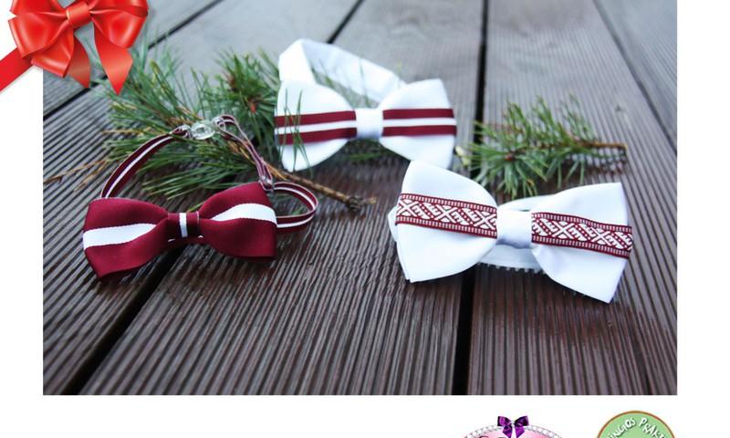 Huggies® šventinių dovanų katalogas: Ypatingas pasiūlymas nuo Glam Collection