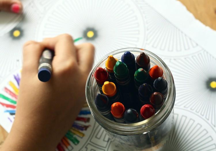 Birželio 1-oji – Tarptautinė vaikų gynimo diena: kitokios dovanos vaikams