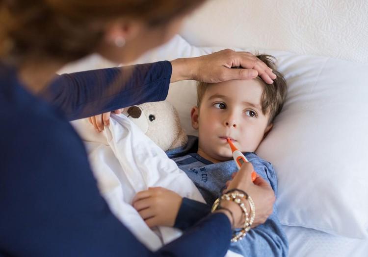 6 patarimai, kaip greičiau įveikti rudens ligas