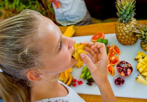 Kokie produktai labiausiai linkę alergizuoti?