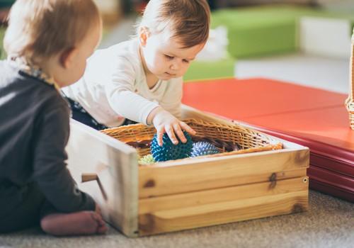 Ką daryti, kai vaikas kandžiojasi: pataria psichologė