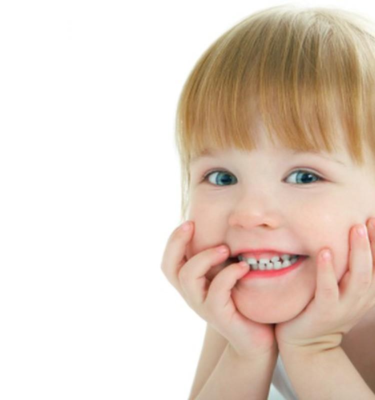 Vaikas griežia dantimis: ką daryti - pataria psichologė