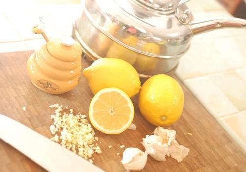 5 maisto produktai, kurie padės išvengti susirgimų