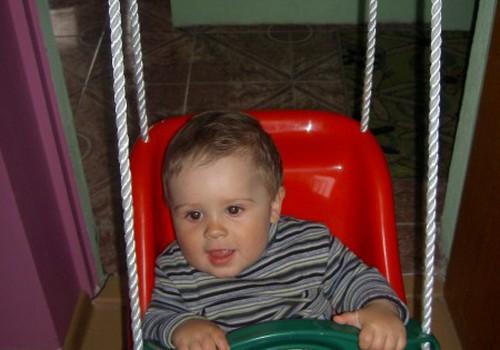 Kai vaikas susižeidžia: kaip sustabdyti kraujavimą