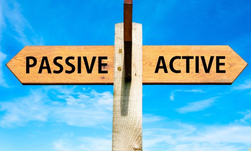 Aktyvumas liejasi per kraštus