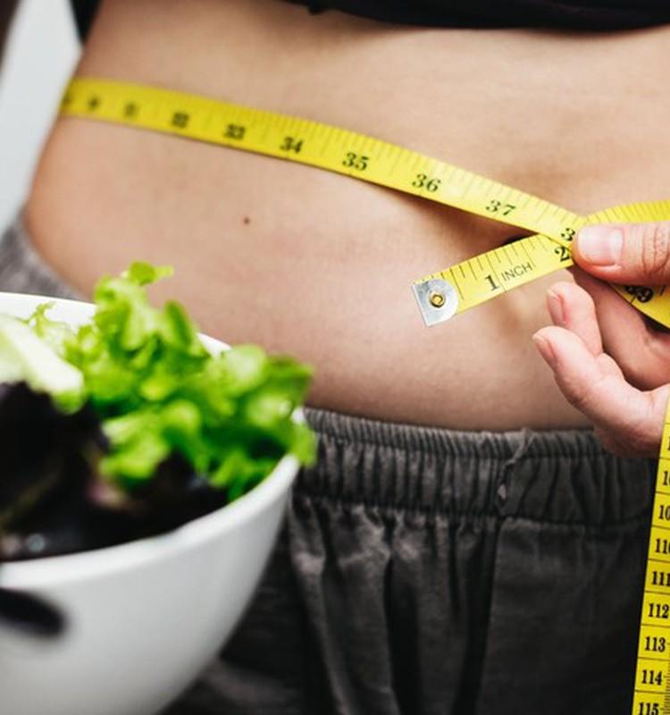 Kiek priaugti svorio nėštumo metu?