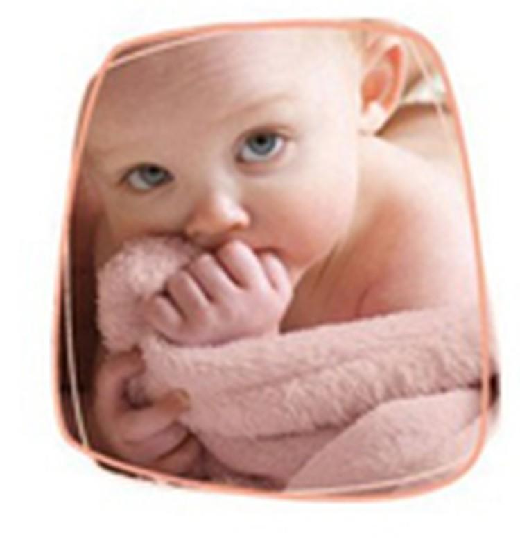 Drėgnos servetėlės Huggies® Soft Skin mamoms, kurios nori mažyliui paties geriausio