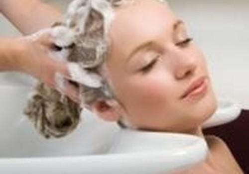 Altermed šampūnas ir balzamas – lyg atradimas mano plaukams