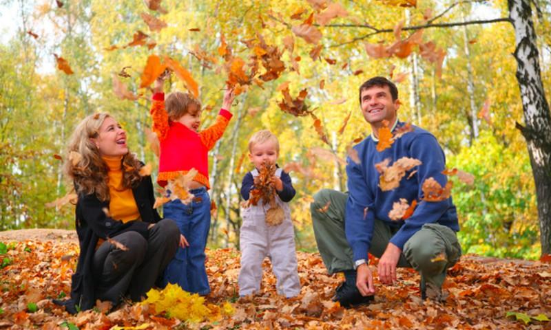 MK laida ieško: šeimos, auginančios 4+ metų vaiką