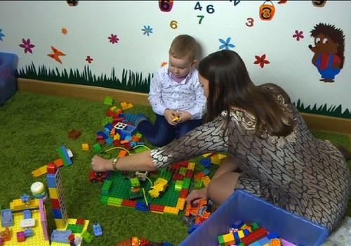 TV Mamyčių klubas 2015 12 12: apie mamos pieno gydymo galią, žaidimus ir dovanų pakavimą