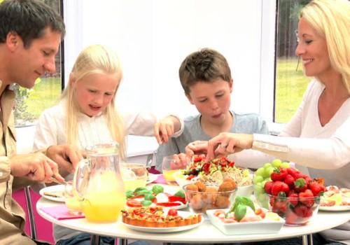 Populiarėjantis sveikos mitybos kultas – laikina mada ar sąmoningas pasirinkimas?